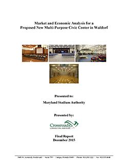 Research proposal for economics